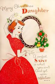 retro christmas cards 450 best christmas cards family vintage images on