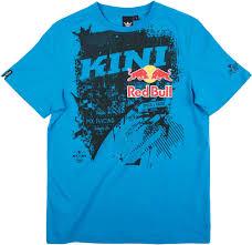 red bull motocross jersey kini red bull splash polo t shirts exclusive kini red bull