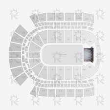 arena floor plans gila river arena 2015 concerts ga floor sam smith seating charts
