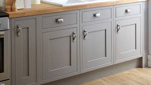 Kitchen Cabinet Doors Made To Measure The Cost Of Replacing Kitchen Cupboard Doors Pertaining To