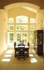 american home design replacement windows 10 best arched windows images on pinterest windows and doors