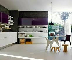 modern kitchen stool best modern kitchen chairs u2014 all home design ideas