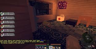 K He Mit K Henblock A Spider In My Deranking Minecraft Blog