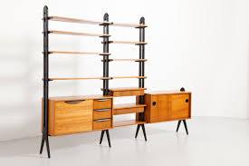 free standing shelf system modestfurniture com