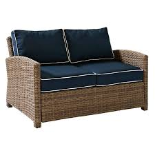 Walmart Patio Furniture In Store - patio u0026 garden for the home curacao