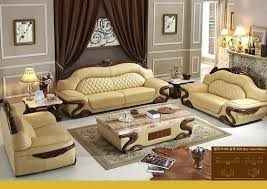 luxury leather sofa bed luxury leather sofa luxury furniture chesterfield china leather sofa