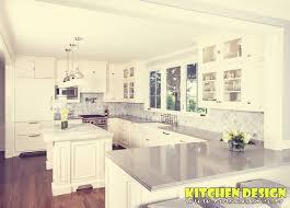 timeless kitchen design ideas kitchen timeless kitchen design ideas designs and colors modern