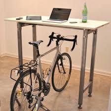 desk 73 bike trainer at desk 2 standing height desk accessories
