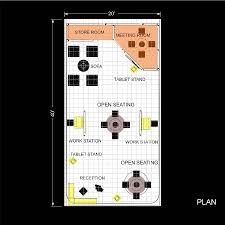 20x40 trade show rental booth rlu2040 24
