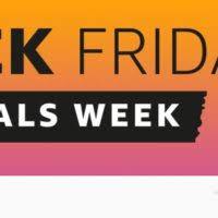 amazon black friday week deals all best toys