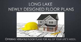 Winfield Home Decor Ltd Home Long Lake Ltd One Step Closer To Home
