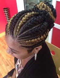 best cornrow hairstyles 30 cornrow hairstyles ideas to charm