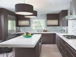 kitchen furniture adelaide kitchen furniture adelaide paleovelo com