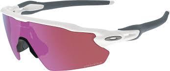 bikes oakley feedback polarized ray oakley radar ev pitch baseball sunglasses u0027s sporting goods