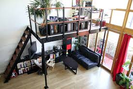 small living space furniture 9 transforming furniture solutions for small space living