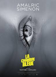 la chambre bleue simenon image gallery for the blue room filmaffinity