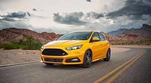 ford truck maintenance schedule ford maintenance schedules wilmington de area ford service