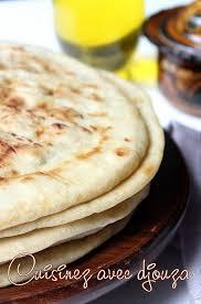 cuisine orientale facile fourré pommes de terre et fromage recettes ramadan