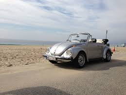 volkswagen beetle classic convertible santa monica to require net zero homes from 2017 first in the