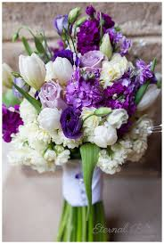 types of purple different types of flowers for weddings 25 best purple wedding