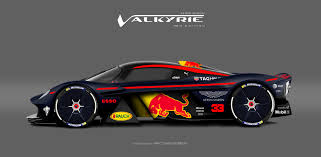 aston martin racing marco van overbeeke freelance automotive designer