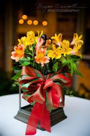 Fresh Cut Flowers Keeping Cut Flowers Fresh Lds Wedding Planner