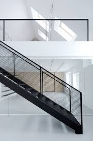 Metal Banister Rail 468 Best Stairs Images On Pinterest Spirit Stairs And Travel