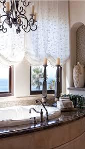Tuscan Bathroom Vanity Bathroom Wall Mounted Bathroom Faucets 2 Sink Bathroom Vanity