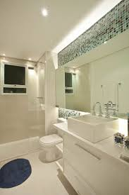 75 best white bathrooms images on pinterest bathroom ideas room