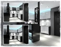 kitchen cabinet 3d 3d interior design kitchen cabinet hhh star renovation