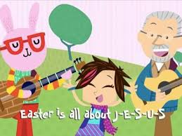 religious easter songs for children 48 best praise party for preschoolers images on