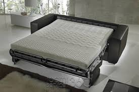 Cheap Sofa Sleeper Bed Leather Sleeper Sofa By Gamma Arredamenti Room Service 360