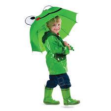 frog halloween costume kidorable com frog rain boots for kids u2013 the best gift idea