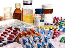 Obat Tbc berikut ini 5 efek sing dari obat tbc paru