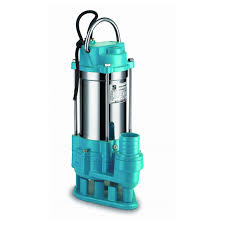 domestic pumps water pumps tools and hardwares discount online