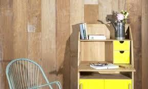 deco chambre bureau deco chambre bureau deco chambre vintage le bureau d ecolier les