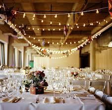 tenture plafond mariage décoration du plafond du mariage