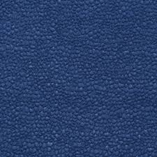 Microfiber Fabric Upholstery Delft Blue Small Pebble Texture Soft Microfiber Velvet Upholstery