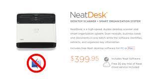 neat u0027s nsdk3 error still an issue for mac osx yosemite u2013 neatdesk