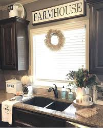 rustic country kitchen ideas rustic country kitchen decor ideas photo