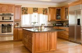 kitchen beautiful kitchen islands at ikea 25 kitchen design