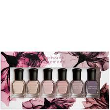 nail polish nail treatments nail colours lookfantastic