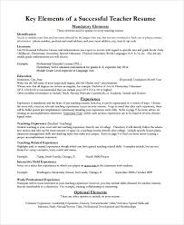 Resume For Admissions Counselor Dissertation Topic Finance A Conclusion For A Comparison Essay