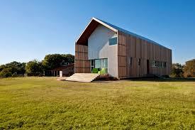 Modern Barn House Plans The Barn Typology U0027s Distinctiveness Is Three Fold 1 Barns Have