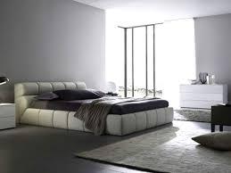 bedroom ideas cool bedroom ideas for guys bedroom ideas guys