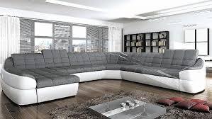 canap駸 ronds flexform canap駸 prix 50 images emejing divano a u images