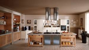 contemporary kitchen island designs kitchen beautiful large open space kitchen with island