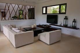 bali dreams villa dominican republic villa rental wheretostay