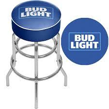 coors light bar stools sale 76 most tremendous counter height bar stools cross back coors light