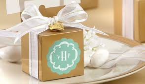 simple wedding favors outstanding personalized wedding favors 56 on simple wedding